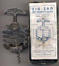 r-Zig-Zag-boite